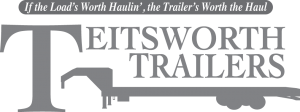 Teitsworth Trailers