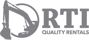 RTI Rental